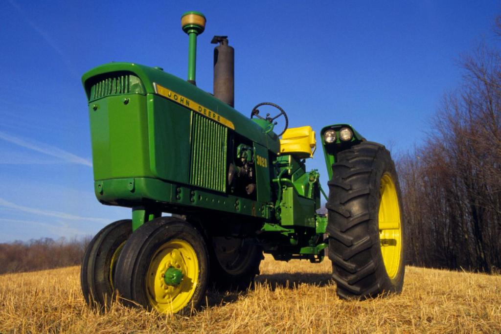 3020_hilltop john deere 3020  at couponss.co