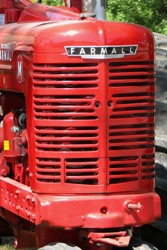 Farmall Ms and Super Ms on throttle position sensor wiring diagram, 2 pole switch diagram, crankshaft position sensor wiring diagram, 2 position selector switch diagram, 6 prong toggle switch diagram, jeep cj headlight switch diagram, ignition starter switch diagram, light switch outlet diagram, 3 position wall switch, on off on toggle switch diagram, 3 position light switch diagram, 3 position toggle switch, 3-way toggle switch diagram, dpdt on-off-on switch diagram, 3 position switch parts, 3 position ignition switch diagram, 3 pole switch diagram, 3 position switch operation, 6 pin toggle switch diagram,